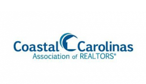 Coastal Carolina Association of Realtors Member - Coastal Carolina Home Watch